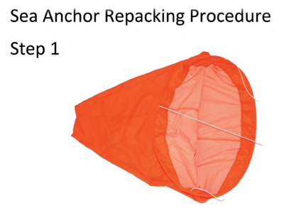 dan-buoy-drogue-repack-procedure-1