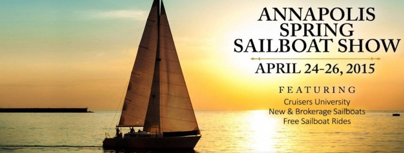 annapolis-spring-boat-show-2015