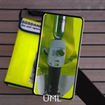 inflatable lifejacket recharge kit also used for dan buoy recharge kit